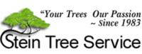 Stein Tree Services