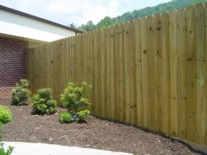 Fence_014.23265347_std