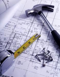 construction-tools-lg